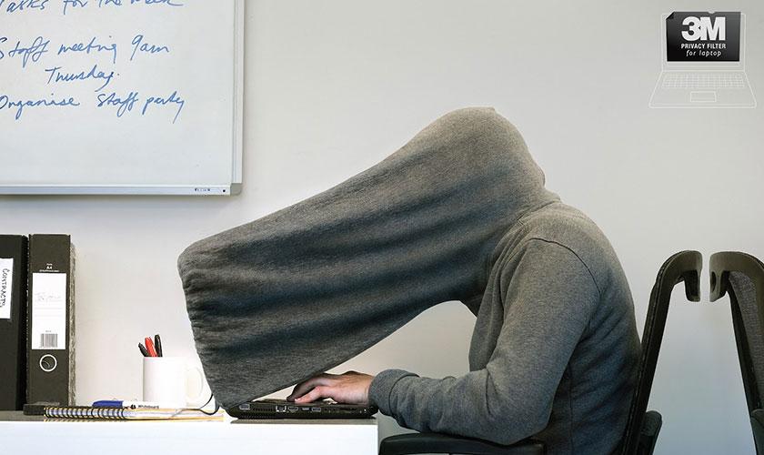 3m_privacy_hoodie_v3