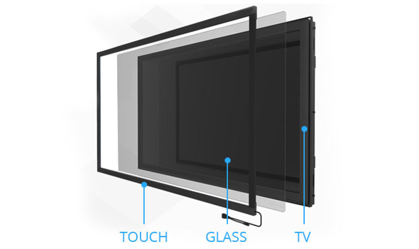 frame_glass_tv