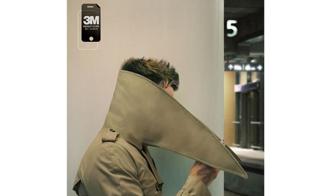 3m_privacy_casaco_v2