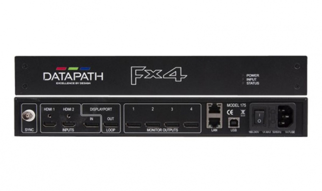 datapath-fx4-front-back