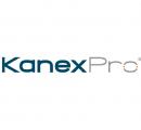 kanexpro