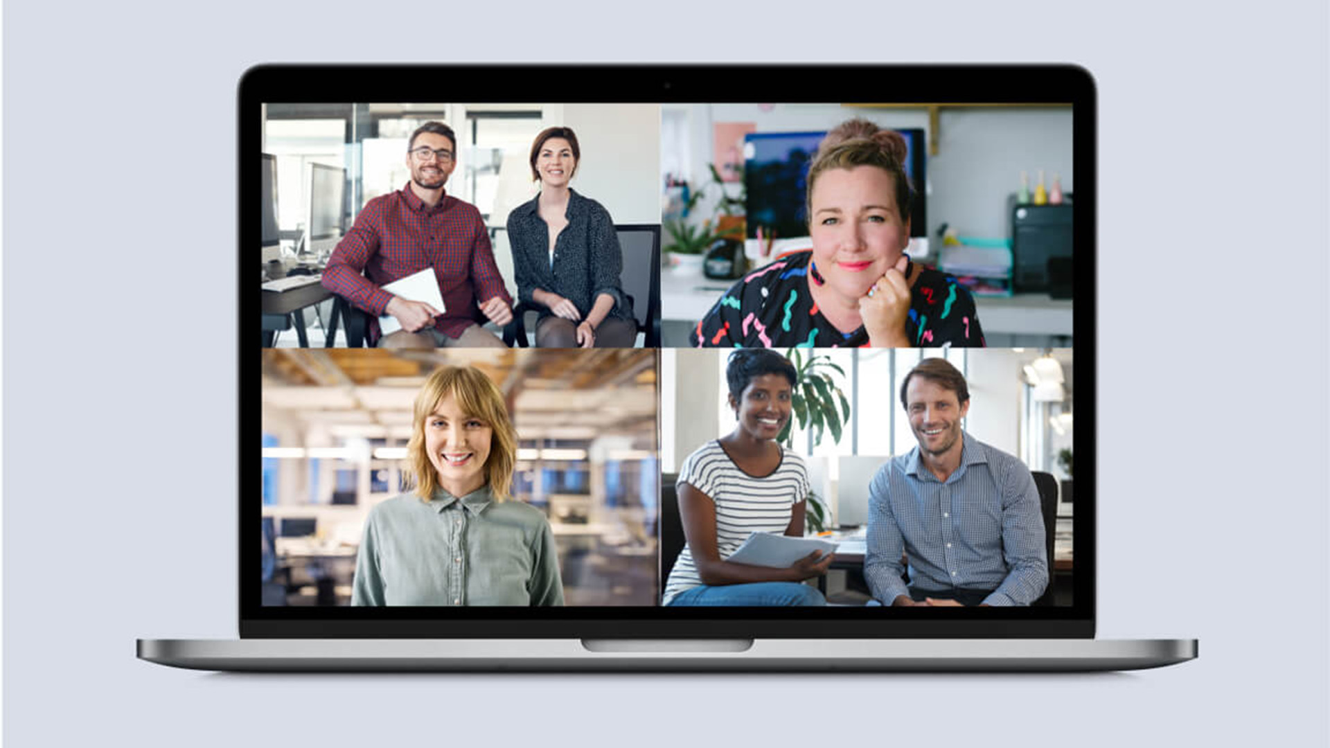 professionals-on-video-conferencing-call-split-screen